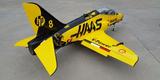 BAe Hawk-S 2.38M